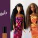 Barbie Amazing Nails