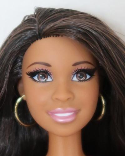 Barbie Adria