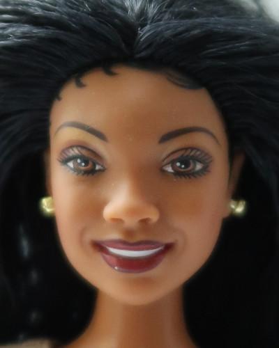 Barbie Brandy