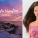 Barbie Florida Vacation Teresa