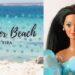 Barbie Glitter Beach Kira