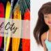 Barbie Surf City Teresa